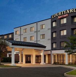 Courtyard By Marriott Philadelphia Montgomeryville photos Exterior