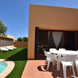 Fuerte Holiday Casa And Terrazza With Pool photos Exterior