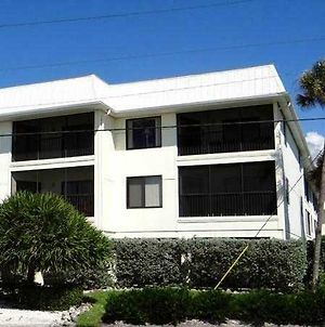 Gulf Watch Condo #54463 photos Exterior
