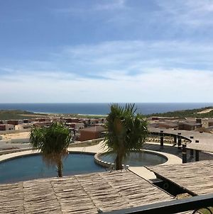 Cabo Cottage Copala - Stunning * Luxury Ocean View 2Br*Resort Living photos Exterior