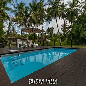 Bubpa Villa photos Exterior