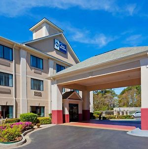 Best Western Augusta West photos Exterior
