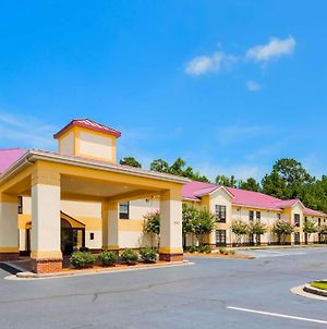 Best Western Hiram Inn And Suites photos Exterior