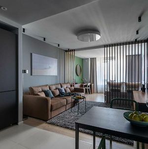 New Apartments With Super Views photos Exterior