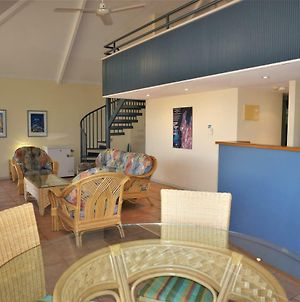 Osprey Holiday Village Unit 102 - Delightful 3 Bedroom Holiday Villa With A Pool In The Complex photos Exterior