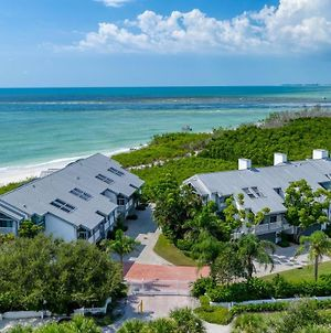 Longboat Key 68 Townhouse photos Exterior