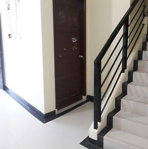 Cipta Guest House Batam 1 photos Exterior