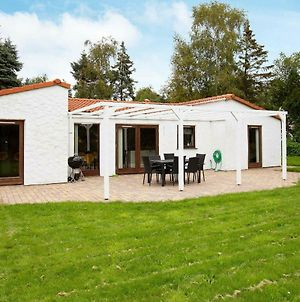 4 Star Holiday Home In Kalundborg photos Exterior