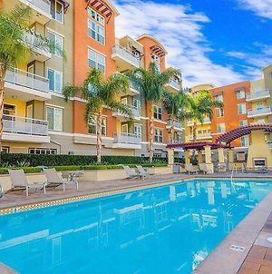 Luxury Apartment Next To Disneyland photos Exterior