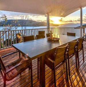 Casuarina Cove On Hamilton Island photos Exterior