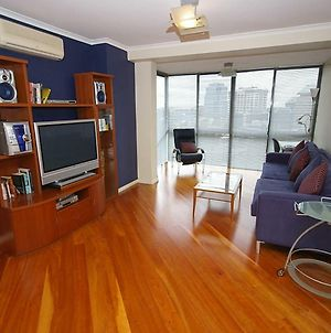 Parramatta Self-Contained Two -Bedroom Apartment photos Exterior