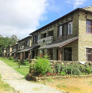 Himalayan Deurali Resort photos Exterior