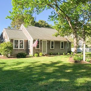 New Listing! Remodeled Beach Haven - New Kitchen Home photos Exterior