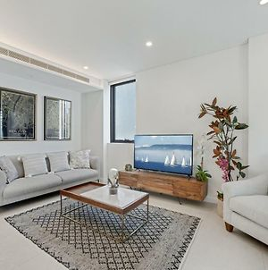 Homehotel Boutique And Luxurious Apartment Super Clean photos Exterior