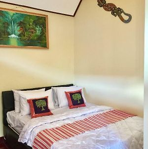 May Home Stay Sanur photos Exterior