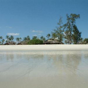 Kipepeo Beach And Village photos Exterior