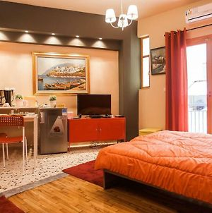 Charming 1 Double Bed Apartment photos Exterior