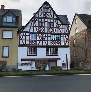 Storchenhaus Bremm photos Exterior
