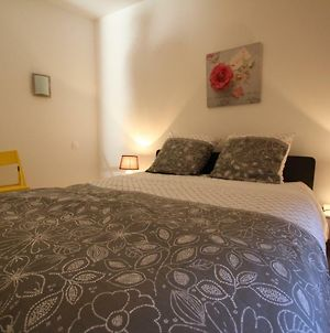 Colmar Historic Center - Cosy Appartement Turenne 1 - Bookingalsace photos Exterior
