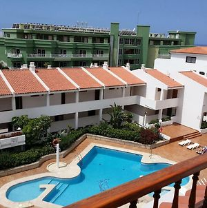 Duplex Penthouse Apartment Puerto Colon Only 5 Min. To The Beach, 2 Terraces, Pool, Wifi, Dishwasher photos Exterior