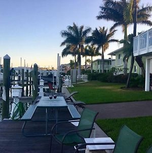 Boca Ciega Shores #3 photos Exterior