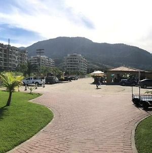 Rio Marina Resort Luxury Apartment photos Exterior