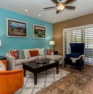 New Listing!!!! Great Price$$* Equipped Palm Springs Area photos Exterior
