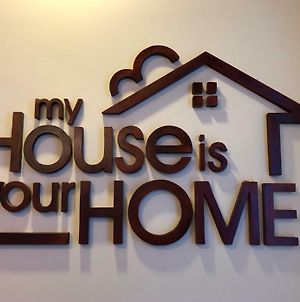 Homestay In Hanoi - My House Is Your Home - Private Room photos Exterior
