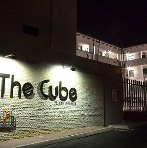 Cag The Cube Rivonia photos Exterior