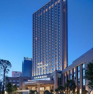 Dongcheng International photos Exterior