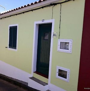 Shr Houses Porto Formoso photos Exterior