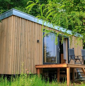 Tiny House Steirermadl photos Exterior