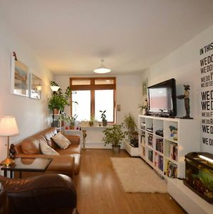 The Perfect Central 1 Bedroom In Bristol photos Exterior