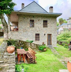 "Stone-Built Traditional House ""Snow White"" photos Exterior"