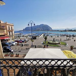 Mondello Vista Mare photos Exterior