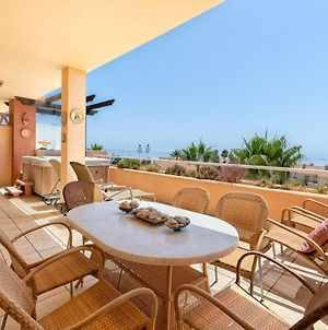 Stunning 2Br Sea View Condo 8 In Malibu photos Exterior