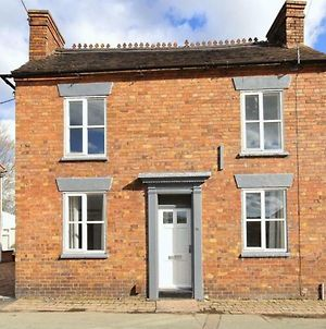 Ironbridge - 18Th Century Three Bedroom Cottage - 6 Beds photos Exterior