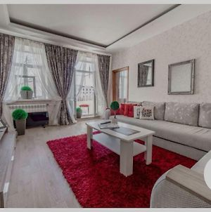 2Bedrooms Lux On Karl Marks Str. photos Exterior