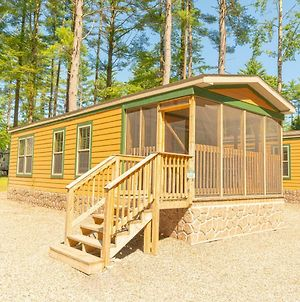 Adirondack Gateway Rv Resort And Campground photos Exterior