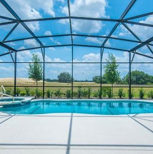 Spacious 6Bed House Water Park Solterra Resort 10 Minutes From Disney photos Exterior