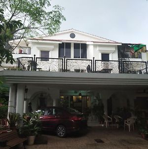 Mb Home Stay Bhopal photos Exterior