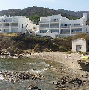 "Aparttement Plage / In The Beach ""Carpe Diem"" photos Exterior"