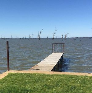 Mulwala Waterside photos Exterior