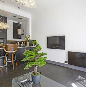 Cosy Flat In A Luxury Residence In Biarritz 100M To The Beach - Welkeys photos Exterior