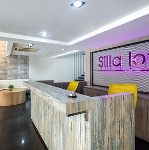 Silla Loft photos Exterior