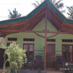 Nadil Homestay photos Exterior