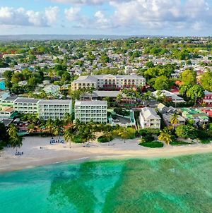 Courtyard By Marriott Bridgetown, Barbados photos Exterior