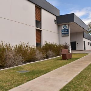 Best Western Quirindi Rsl Motel photos Exterior