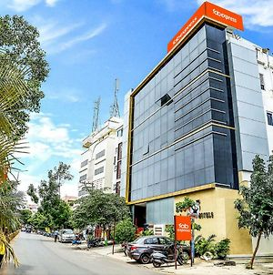 Fabexpress Essvee Mg Road Vijayawada photos Exterior