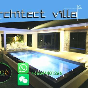 Luxury Mango Villa photos Exterior